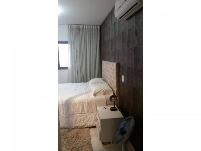 Apartamento à venda com 3 dormitórios em Duque de caxias ii, Cuiaba cod:20285 - Foto 10