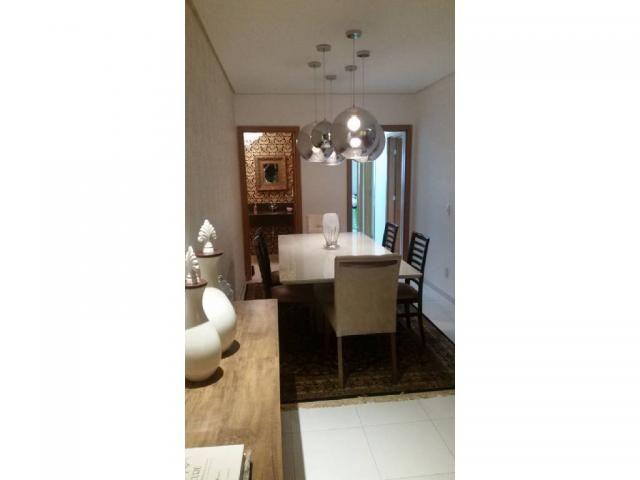 Apartamento à venda com 3 dormitórios em Duque de caxias ii, Cuiaba cod:20285 - Foto 20
