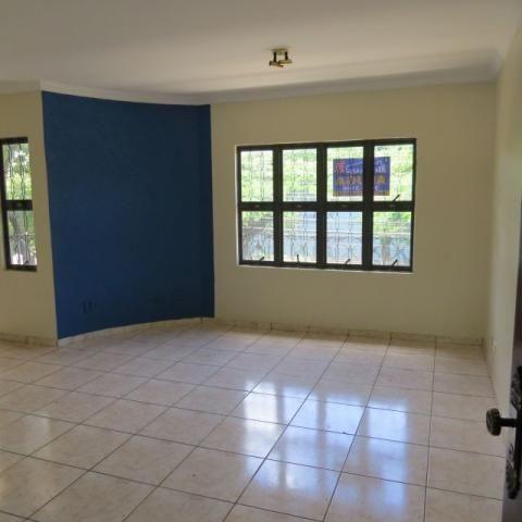 8003 | Apartamento para alugar com 4 quartos em VILA CHRISTINO, MARINGA - Foto 6