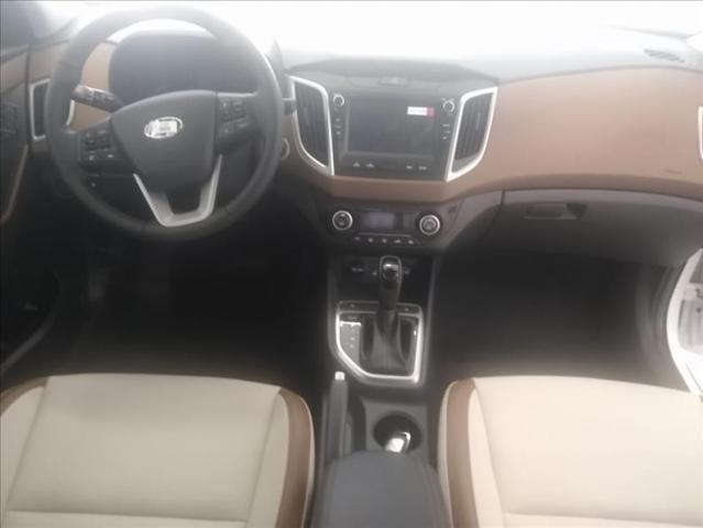 Hyundai Creta 2.0 16v Prestige - Foto 4