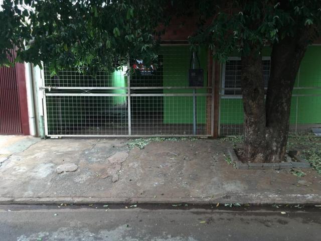 Casa para aluguel - Jd.Tarumã - Foto 2