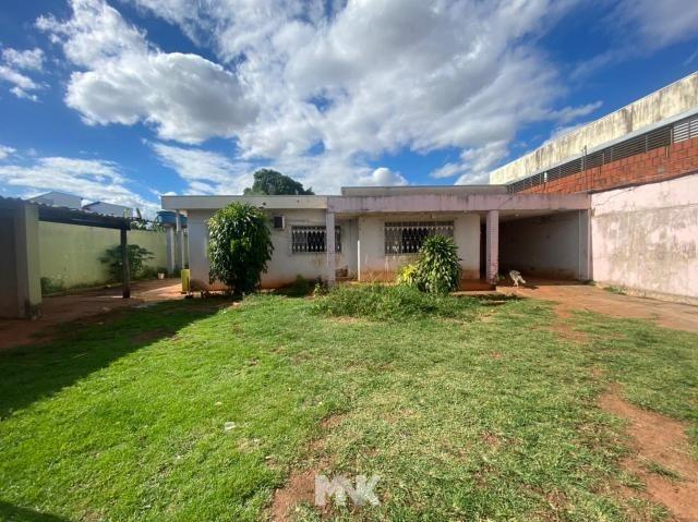 Casa à venda, Vila Ipiranga - Campo Grande/MS - Foto 9