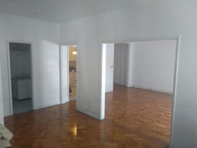 Apartamento em Copacabana - Rio de Janeiro, RJ - Foto 9