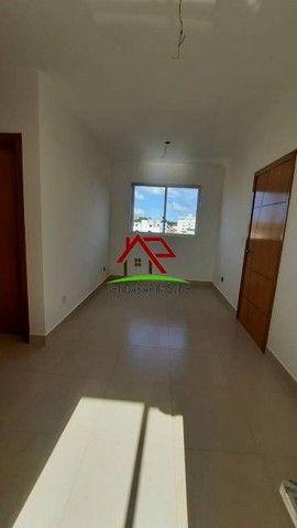 Ótimo apartamento de 02 quartos no Léticia! - Foto 5