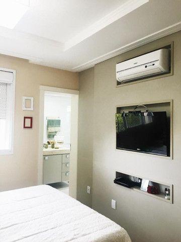 Apartamento com 2 dormitórios - Foto 3