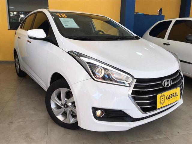 Hyundai Hb20s 1.6 Premium 16v - Foto 2