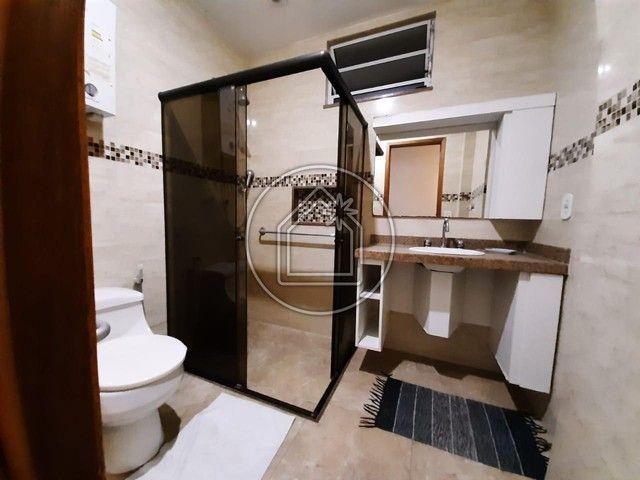 Apartamento à venda com 3 dormitórios em Copacabana, Rio de janeiro cod:900504 - Foto 13