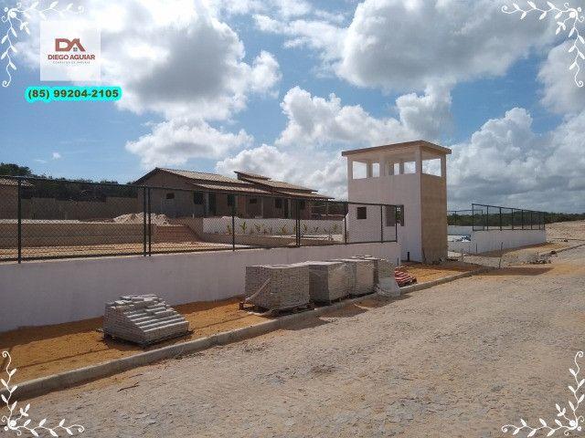 Lotes Mirante do Iguape %$#@ - Foto 13