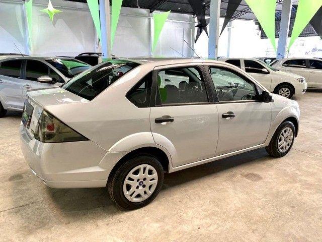 Fiesta 1.6 Sedan  - Foto 6