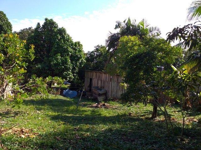 Vende-se terreno no bairro: Eldorado - Foto 3