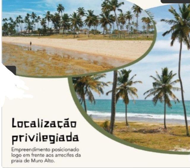 Sua Moradia na Praia. - Foto 5