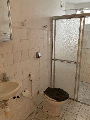 Apartamento 1 quarto, 38m², Imbiribeira, próximo a igreja de mórmons - Foto 13