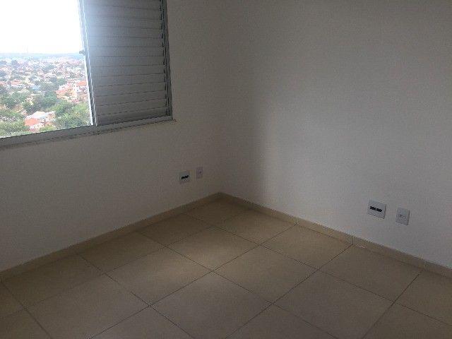 Cobertura - Dois Quartos - Suíte - Duas vagas - Elevador // Dom Bosco - BH - Foto 6