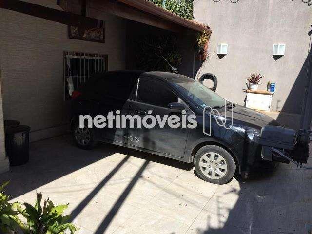 Casa à venda com 3 dormitórios em Santa amélia, Belo horizonte cod:666196 - Foto 14