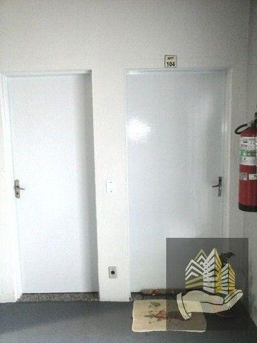 Apartamento com 2 quartos no Condomínio Residencial Pe Carmel Bezzina I - Bairro Jardim St - Foto 19