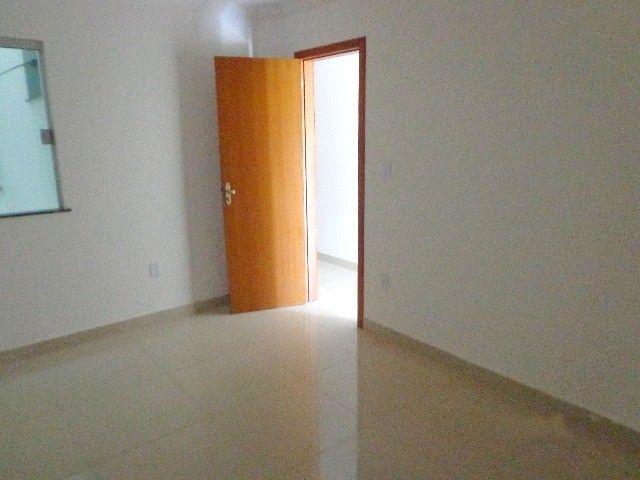 Apartamento 3 quartos, suíte com varanda - Bairro Santo Antônio, Itabuna-BA - Foto 4