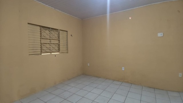 Casa para Locação Renascer I com 2 quartos e 1 suíte, Macapá - Foto 5