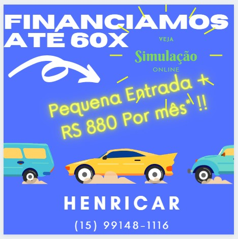 2015 C3 Exclusive VTI Flex Aut TOP!! Espetacular!! HenriCar Troca & Financia até 60x XS8 - Foto 6
