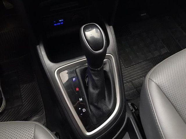 Hyundai Hb20s 1.6 Premium 16v - Foto 10