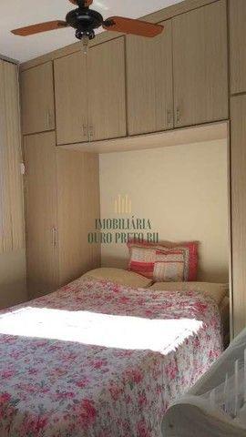 Apartamento à venda com 2 dormitórios em Santa amélia, Belo horizonte cod:5526 - Foto 3