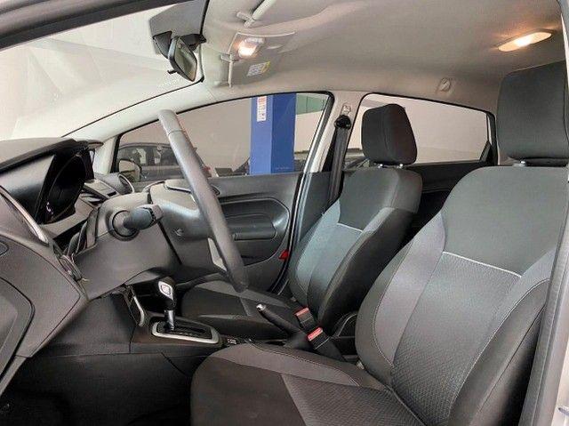 Volkswagen Tcross 1.0 200 Tsi Total Flex Automatico 2020 - Foto 12