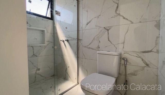 Casa (Nova) em Piracicaba - Condomínio Vila Daquila  - Foto 13
