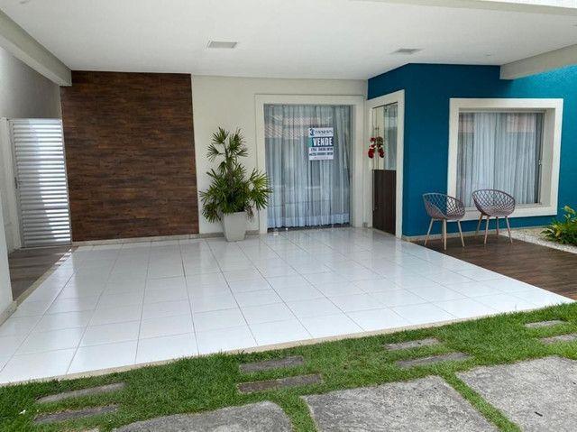 Casa dentro de Condomínio. Prox, do centro.   - Foto 11