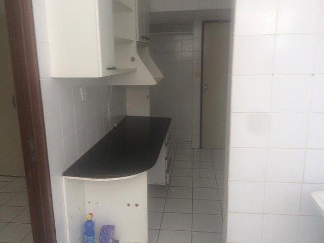 Apartamento na Jatiuca 3/4 - Foto 2