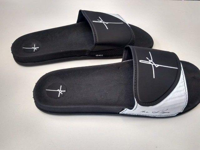 2 Pares de Chinelos Nike - Foto 6