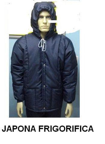 uniformes para açougue em bh - Foto 2