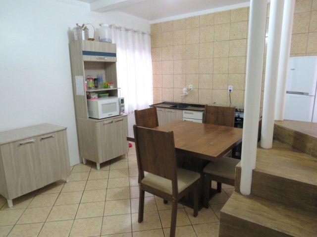 Cobertura Duplex, 3 quartos, 2 Box ,260 metros de área, Centro - Foto 2