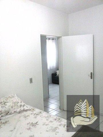 Apartamento com 2 quartos no Condomínio Residencial Pe Carmel Bezzina I - Bairro Jardim St - Foto 15