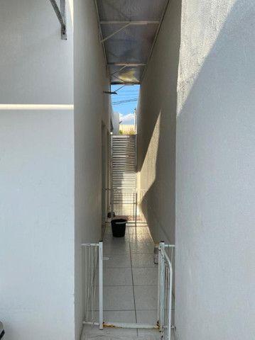 Casa dentro de Condomínio. Prox, do centro.   - Foto 12