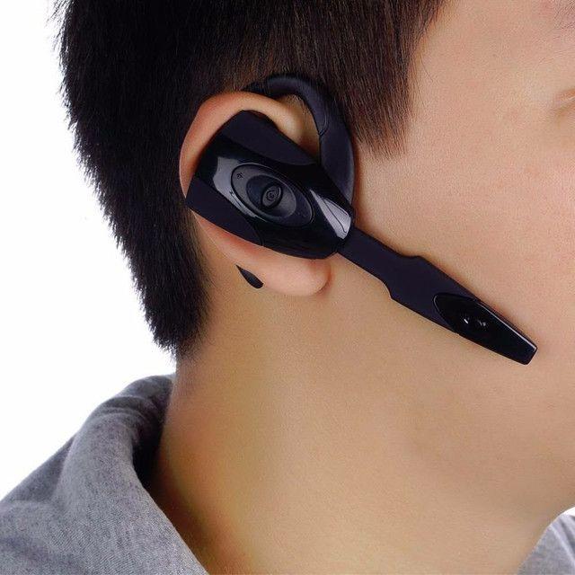 Headset ps3 fone bluetooth