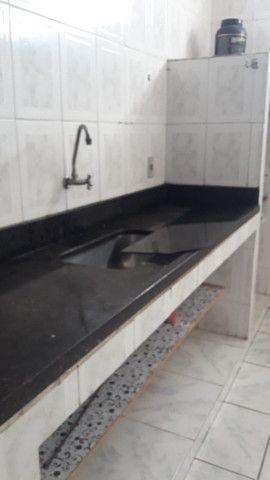 Alugo Casa 3 quartos - Foto 9
