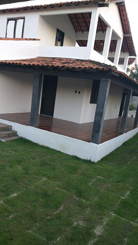 Casa-Guaratiba-Maricá - Foto 2