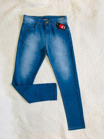jeans atacado - Foto 2