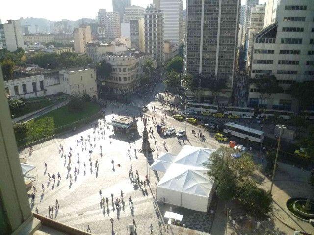 Sala Comercial Centro - Foto 6
