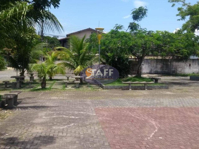 Kkdhbs- Casa com 2 quartos, sendo 1 suíte, por R$ 150.000 - Barra de São João! - Foto 15
