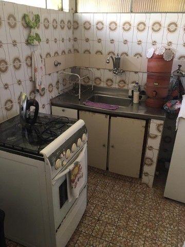 Apartamento 02 Quartos Conjunto IAPI // São Cristóvão - BH - Foto 15