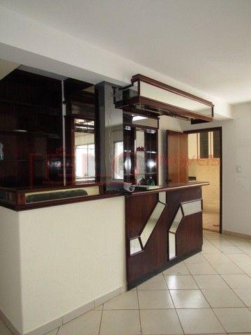 Apartamento para alugar com 3 dormitórios em Zona 07, Maringa cod:00012.001 - Foto 2