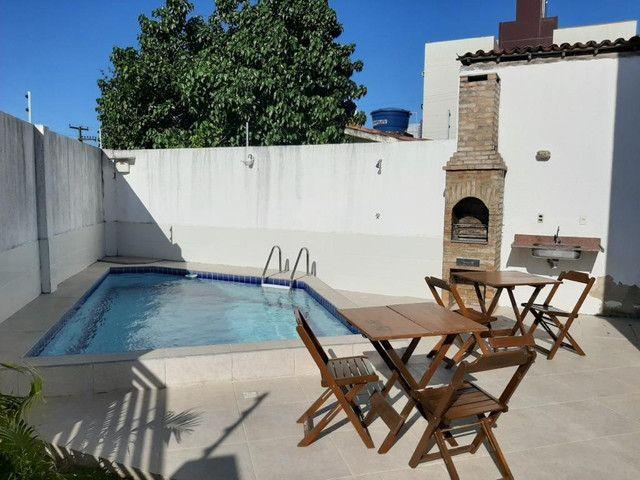 Apartamento à venda, 66 m² por R$ 183.000,00 - Castelo Branco - João Pessoa/PB - Foto 5