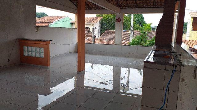 Alugo Casa 3 quartos - Foto 18