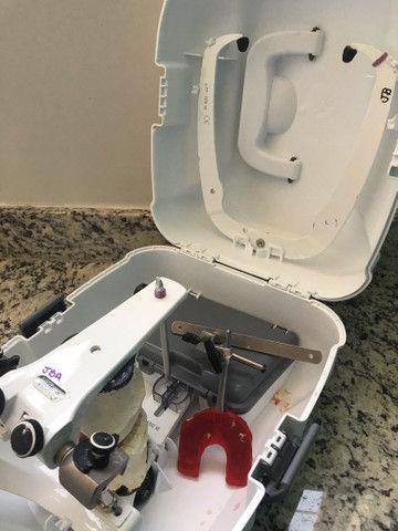 Articulador BIOART  - Foto 2