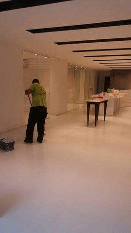 Pinturas epóxi pisos - Foto 2