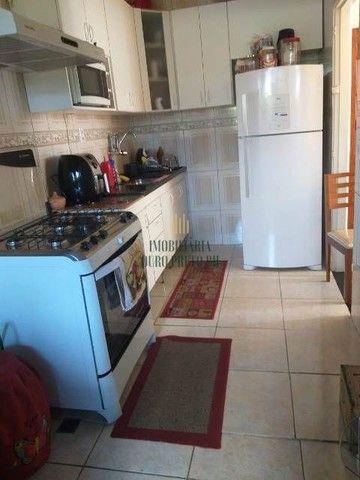 Apartamento à venda com 2 dormitórios em Santa amélia, Belo horizonte cod:5526