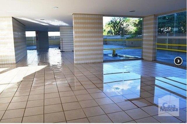 Apartamento à venda com 3 dormitórios em Santa efigênia, Belo horizonte cod:326169 - Foto 17