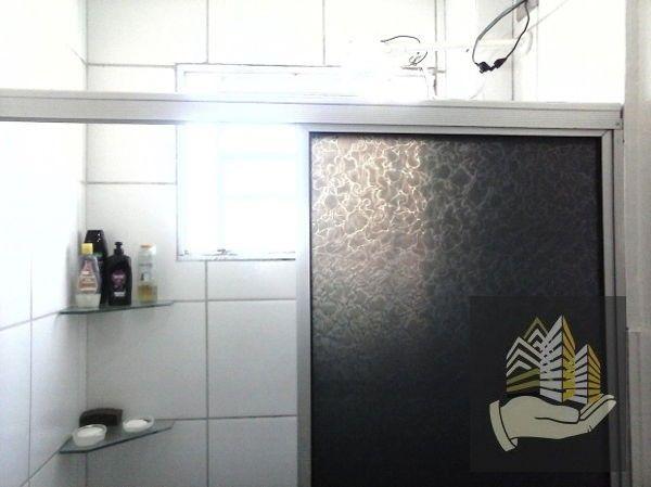 Apartamento com 2 quartos no Condomínio Residencial Pe Carmel Bezzina I - Bairro Jardim St - Foto 7