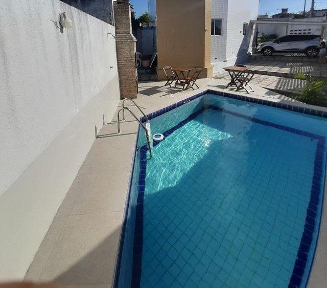 Apartamento à venda, 66 m² por R$ 183.000,00 - Castelo Branco - João Pessoa/PB - Foto 6