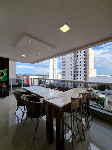 Vendo apartamento de 3 suítes no Edifício Villa Nova Artigas - Foto 7